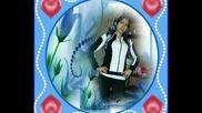lov4anci karani can 2013-2014