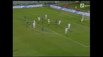 """Касано е пред преминаване в """"Милан"""""""
