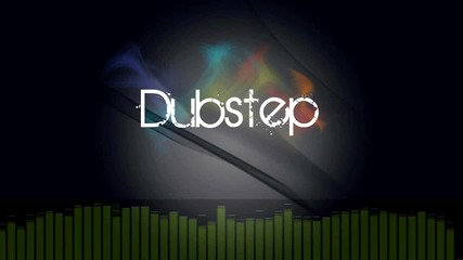 The most epic dubstep ever! 1080p