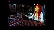 Камелия - Ти Си Виновен (+ Превод) High - Quality