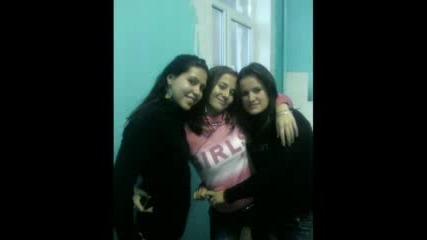 In4eto & Friends