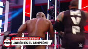 TODO lo que tienes que SABER antes de #RAW: WWE Ahora, Ago 3, 2020