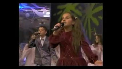 Hymn - Harmanli