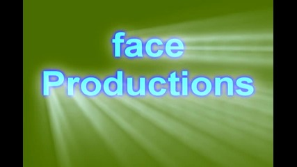 Face Intro