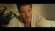 Ако те боли • Видео Премиера 2015 Nikos Oikonomopoulos - An ponas