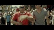 Enrique Iglesias ft. Descemer Bueno, Gente D - Bailando (espanol)