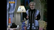 Sabrina - The Teenage Witch S02e05 / Сабрина - младата вещица (сез.2еп.5)