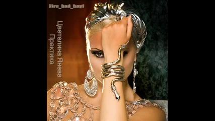 new cvetelina qneva praktika cd rip 2010