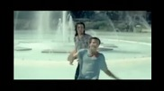 3oh!3 Feat Katy Perry - Starstrukk (official Music Video) Full | Hd |