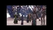 Ahnqiraj Trailer Empire Guild