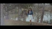 Последен танц » Indila - Derniere Danse ( Официално Видео ) + Превод