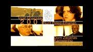"""Присъдиха наградата на """"Сахаров"""" за 2009 г. на """"Мемориал"""""""