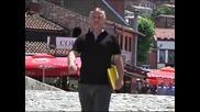 Косово вече си има собствен комикс герой