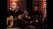 Staind - So Far Away Live Yahoo Studios
