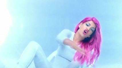 Mia - Bring The Noize