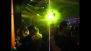Dj Dimas Pr Club (sofia) 01.03.2008 Part 2