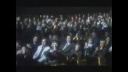 Алла Пугачова - Позови Меня С Собой