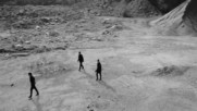 Бг Превод! Zico - Bermuda Triangle Feat. Crush & Dean Mv