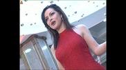 Ивана - Който Ме Чуе Да Пея Vbox7