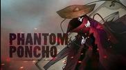 E3 2014: Secret Ponchos - Debut Trailer