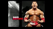 Batista entrance music