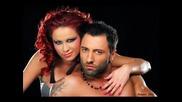 New Hit Ivena Trima Muzikanti Sd Rip 2010 Yeah