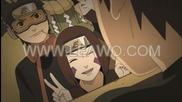 Naruto Shippuuden - 345[ Бг Субс ][720p]