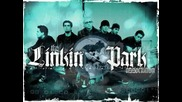 Linkin_park_-_numb