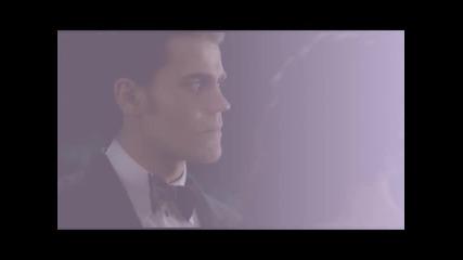 Остани, моля те завинаги остани .. // Елена и Стефан // The Vampire Diaries