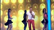 Darko Filipovic - Oroz ljubavi