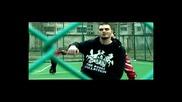 Високо Качество Gruka feat. Ganeca - Koda (official Video)