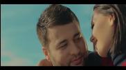 Март Бабаян - Ты любовь моя ( Официално Видео 2015 )