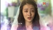 Jiro Wang - zui wan rou de li liang ( singles villa eding )