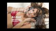 Greek Club Remixes - vol.2