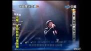 Whitney Houston - Япония търси таланти - прилика...