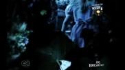 Paramore - Brick By Boring Brick - 2009 ( H Q )