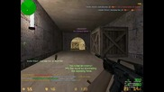 four killed on Counter Strike 1.6 by Me ;pp