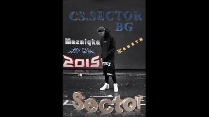 S.e.c.t.o.r Bg Mazalqka 2015*