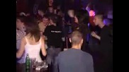 Sugar DJ's Live @ Reltranslation 3 Club Lollipop Plovdiv