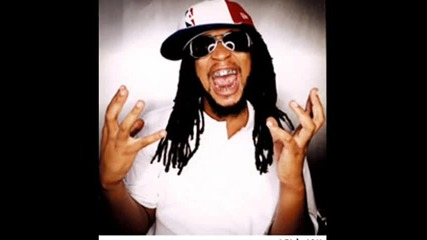 Lil Jon - Bass Terror