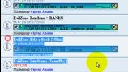 -=evilzone=- Counter-strike 1.6 Servers