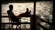 Edward Maya feat Alicia (vika Jigulina) Hq