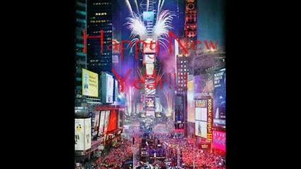 Lil Jon New Years Eve 2011
