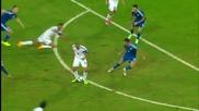 Израел 3:0 Босна и Херцеговина 16.11.2014
