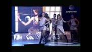 Райна - Метър И Деведесет *1.90* (live) HQ