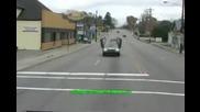 Midwest Street Ryders Cincinatti Shoot