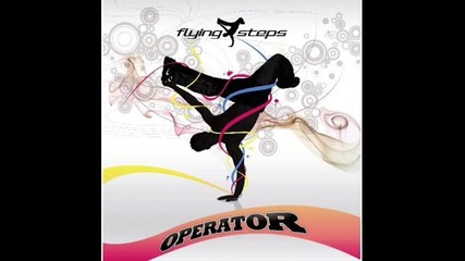 Super Break Mix 2