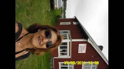 август 24 - 30, 2011