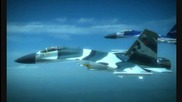 Su-35bm is a generation 4 + +