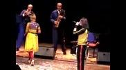 Goran Bregović - Karmen with a Happy end - (LIVE)